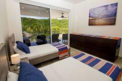 san-agustin_bedroom_view-8.jpg-nggid041097-ngg0dyn-0x360-00f0w010c010r110f110r010t010