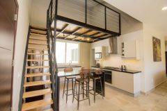 san-agustin_kitchen-5.jpg-nggid041099-ngg0dyn-0x360-00f0w010c010r110f110r010t010