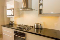 san-agustins_kitchen_area-6.jpg-nggid041107-ngg0dyn-0x360-00f0w010c010r110f110r010t010