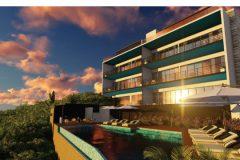 Sotavento_sunrise_building-7.jpg-nggid041288-ngg0dyn-0x360-00f0w010c010r110f110r010t010