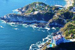 South-East-Puerto-Angel-Beach-Cropped.jpg-nggid03558-ngg0dyn-0x360-00f0w010c010r110f110r010t010