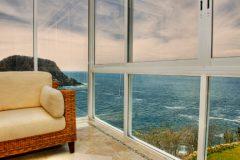 huatulco-condo-den-couch-ocean-view.jpg-nggid03106-ngg0dyn-0x360-00f0w010c010r110f110r010t010