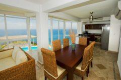 huatulco-condo-dining-kitchen-pool-ocean-view.jpg-nggid03107-ngg0dyn-0x360-00f0w010c010r110f110r010t010
