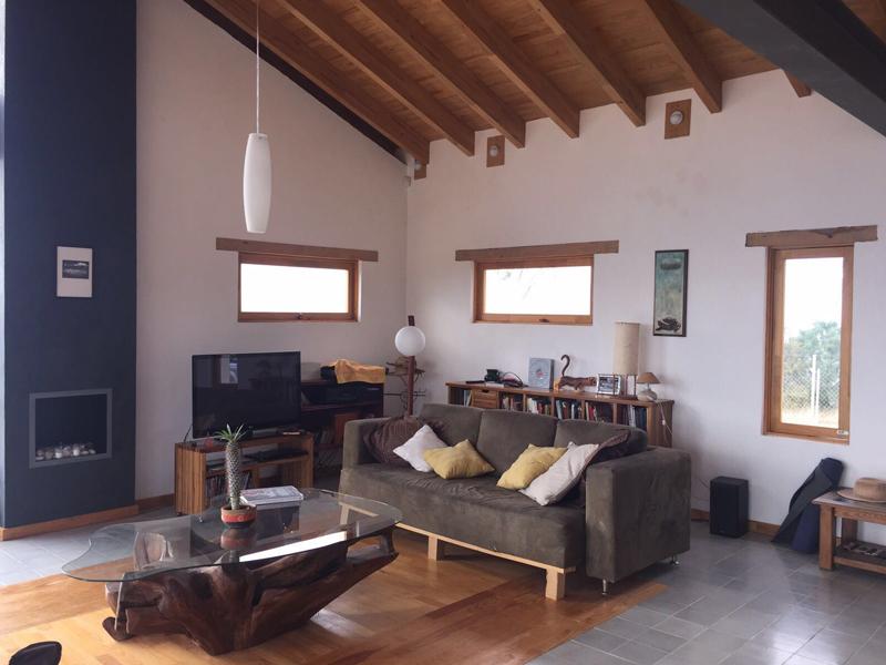 Oaxaca – Lots for Sale in Encino