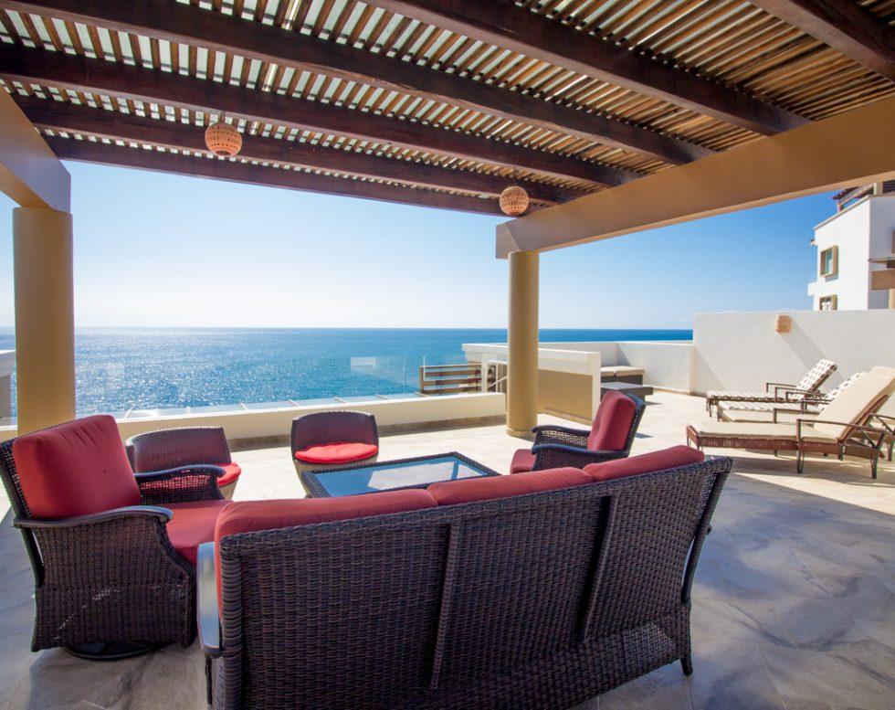 Punta Arrocito Penthouse