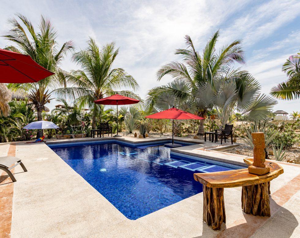 Casa Sol | Vivo Resorts