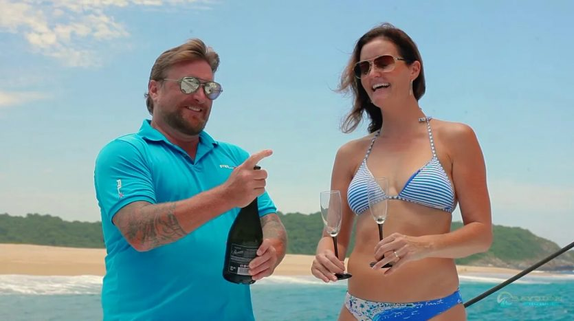The Huatulco Real Estate Stay & Play