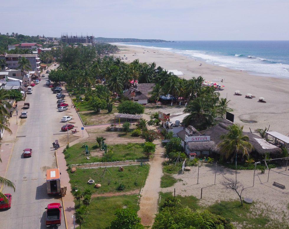 Puerto Lot