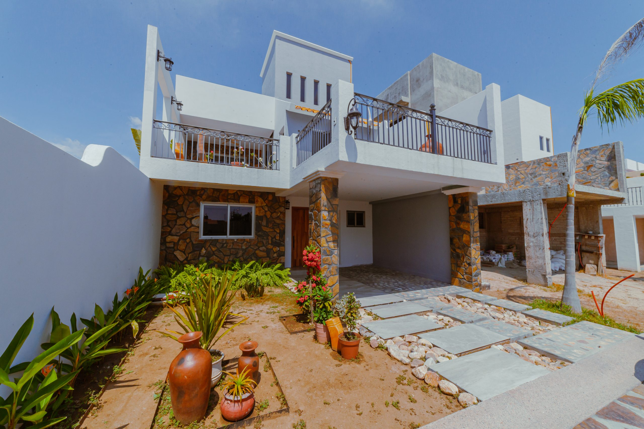 Centrally Located 3 Bedroom Home